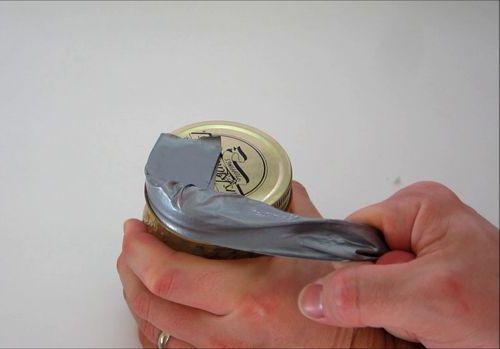 絕緣電氣膠帶/強力膠帶 的神用法