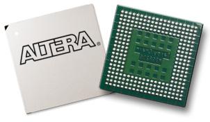 Intel 晶圓代工傳出捷報,將為 Atera 以 14nm 技術代工基於 ARM Cortex-A53 的 FPGA