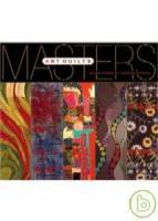Masters: Art Quilts: Major Works by Leading Artist