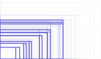 一個打十個 – 讓 Gaia 網頁應用(webapp)支援多重設備(二:螢幕大小)
