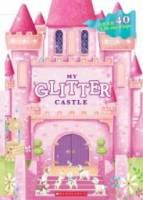 My Glitter Castle