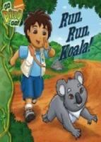 Run Run Koala
