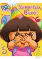 Surprise Dora