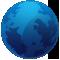 一個打十個 – 讓 Gaia 網頁應用(webapp)支援多重設備(一:像素密度)