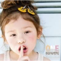 DEPAPEPE One