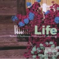 理查克萊德門 跨世紀限量版 3 美麗人生