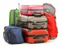 如果忘記行李箱的密碼該怎麼辦?這個方法可以解決你的困擾