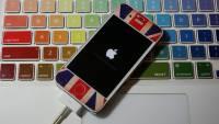 iPhone 4 4S舊機系統升級問題多,小資用戶不換機如何自救?