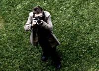 Nikon混合式復古全幅數位單眼資料發表前總整理。名稱為Nikon DF?雖然還不完全知道樣貌但可確