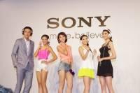 Sony 發表強調輕量好收納的 MDR-10 耳機, MDR-1 MK2 順勢小改款