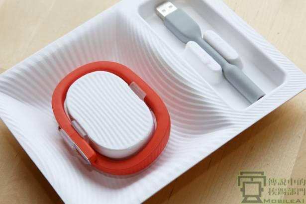 JAWBONE UP24 智慧型手環與Mini Jambox 藍牙喇叭值得嗎?