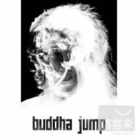 佛跳牆BUDDHA JUMP 同名專輯