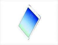 iPad Air 來也!