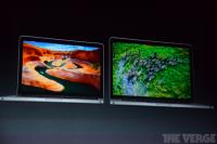 MacBook Pro 更新來也~