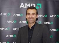 AMD 詮述 HSA 架構,將帶來更高效能 更省電且徹底發揮 APU 架構