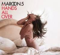 19 歲女攝影師在 Flickr 被樂團 Maroon 5 發掘