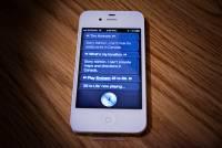 Siri「聲優」Susan Bennett爆紅,暢談夢想和她的非凡境遇