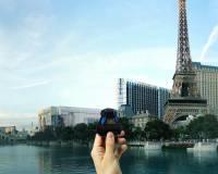 360Cam,全方位平價娛樂 虛擬實境 居安環景攝影機