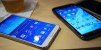 Samsung Galaxy Note 2 vs Note 3 智慧型手機大比較(新增軟體篇)