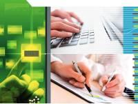 [科技新報]OECD 發表 2013 年各國成人技能調查報告