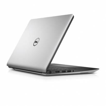 Dell 發表三款家用 Inspirion 系列筆電與商用 Vostro 5740 筆電