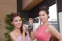 Sony A7 與 A7R 發表,主打最小 最輕可換鏡頭的高性能全片幅機身 補充短時間體驗感想