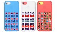 iPhone 5c洞洞殼有解…「Case College」讓手機的正反二面都變得很有趣!