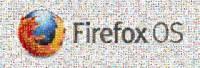 Firefox OS 測試流程大揭秘