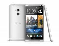 HTC 正式宣佈 One Max ,搭載 Snapdragon 600 以及 5.9 吋螢幕