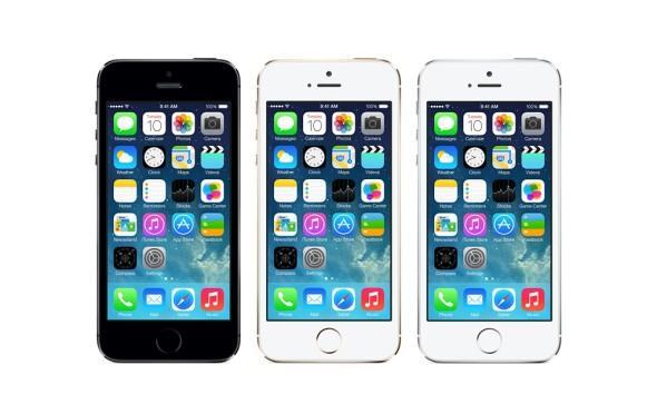為了龐大的中國移動用戶商機,蘋果決定聘雇基頻技術專家