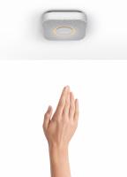 【MR JAMIE專欄】品味:Nest Protect 煙霧感測器