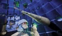[科技新報]能源里程碑:美國成功在實驗室通過核融合反應