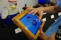 Autodesk 談推出平板與手機創作 app :希望以輕鬆易上手的方式培育更多創作人才
