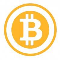 【MR JAMIE專欄】Bitcoin 是否能成為一種貨幣?
