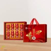 【李時珍】御品人蔘飲8入禮盒2盒