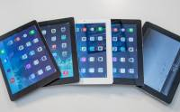 iPad 的最大弱點: 就是「好得過了頭」