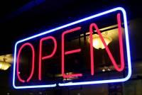 開放源碼勢不可擋,是否將顛覆軟體商的商業模式?