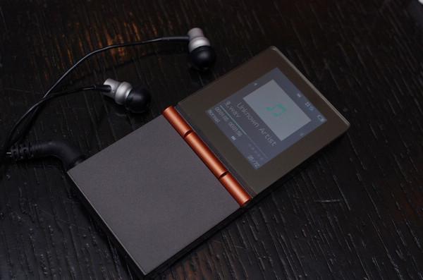 HiFiMAN 將在十月底推出 HM-700 與 HM-802 音樂播放機,創辦人來台分享產品理念