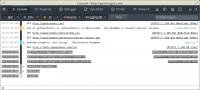 Firefox 開發者工具的新功能 下
