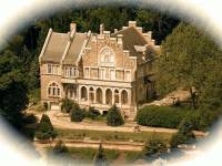 童話故事裡的城堡在房仲網站上拍賣