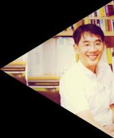 專訪:社會學想像的設計 - 國立台灣大學社會學系教授陳東升