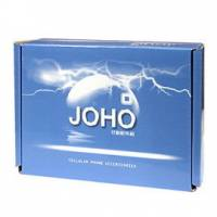 JOHO手機配件包 BenQ S680C