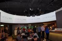 融合科技與人文的數位文創空間,法雅客 2.0 體驗店面將於本周日開幕