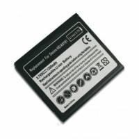 【JOHO】HTC Desire HD A9191 高容量防爆鋰電池1入