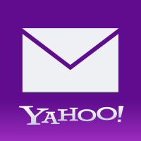 電子郵件關鍵字掃描集體訴訟延燒~Yahoo Mail:躺著也中槍!