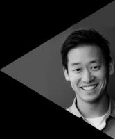 專訪:IDEO 東京辦公室共同創辦人Michael Peng