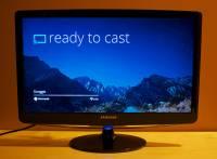 客廳娛樂殺手Chromecast發表後兩個月,真的帶起革命了嗎?