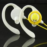 *賽爾號-雷伊造型耳機* 淘米官方唯一指定使用「孩子開心 爸媽放心」