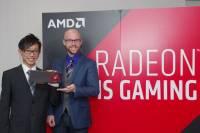 AMD 更換顯卡命名形式,是為了因應趨勢與進行定位區分