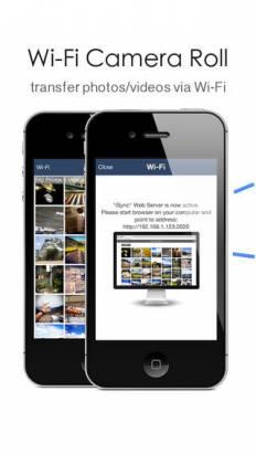 [13/6] iPhone / iPad 限時免費及減價 Apps 精選推介